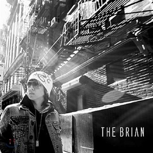Image for 'The Brian'