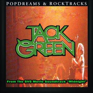 Bild für 'PopDreams & RockTracks'