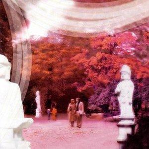 Image for 'Fake Universe Man'