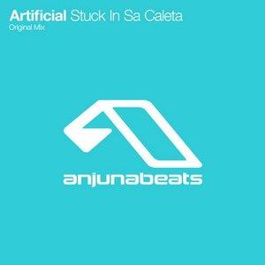 Image for 'Stuck In Sa Caleta'