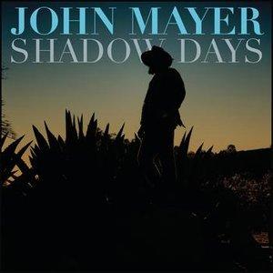 Immagine per 'Shadow Days'