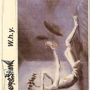 Image for 'W.H.Y.'