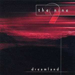 Image for 'Dreamland'