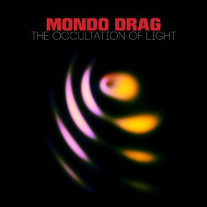Image for 'The Occultation of Light'