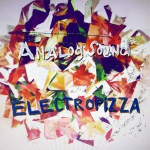 Изображение для 'ELECTROPIZZA'