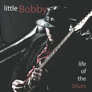 Image for 'Life of the Blues'