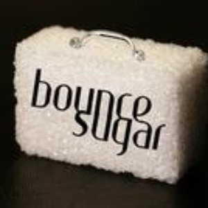 Image for 'Bounce Sugar'
