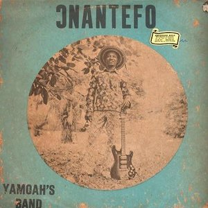 Image for 'Onantefo'