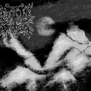 Bild für 'Legion of Darkness'