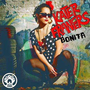 Bild für 'Bonita'