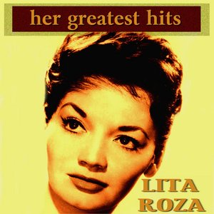 Image for 'Lita Roza Her Greatest Hits'