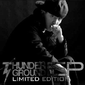 Image for 'Thunderground'