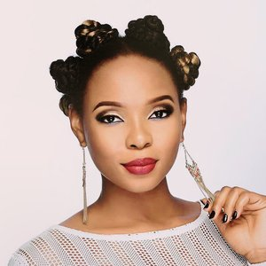 Image for 'Yemi Alade'