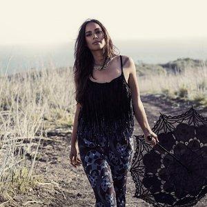 Bild för 'Leona Lewis'