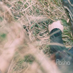 Image pour 'Pasha'