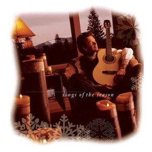 Bild für 'The Christmas Song'