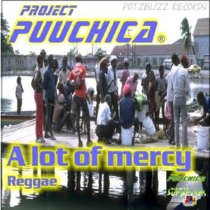 Image for 'Project Puuchica'