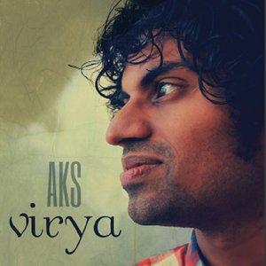 Bild für 'Virya'