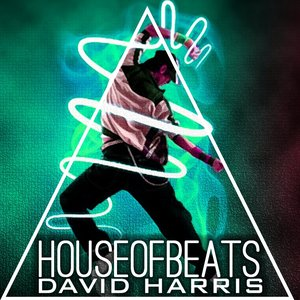 Image for 'House of Beats (Instrumental Version)'