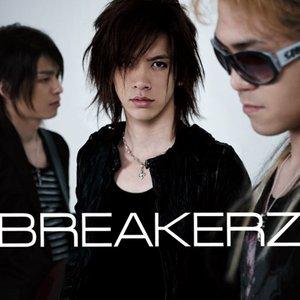 Image for 'BREAKERZ'