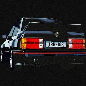 Image for 'Bugatti (Tommy Trash Remix)'