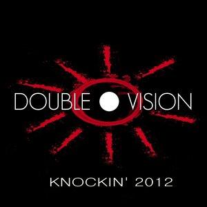 Image for 'Knockin' 2012'
