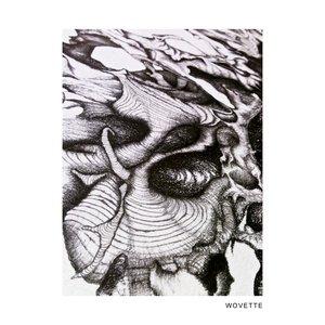 Image for 'Wovette'