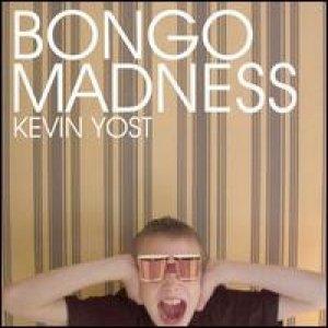 Image for 'Bongo Madness'
