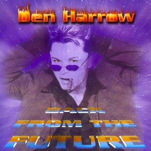Bild für 'Back From the Future'