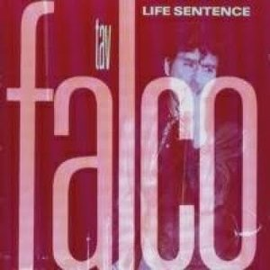 Image for 'Life Sentence'