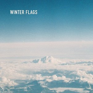 Image for 'Winter Flags'
