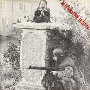 Image for 'Alternative Ulster'