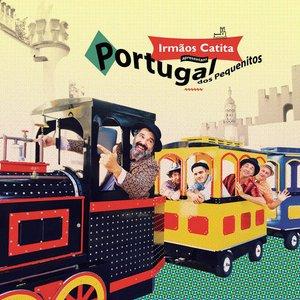 Image for 'Portugal Dos Pequenitos'