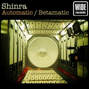 Image for 'Automatic / Betamatic'