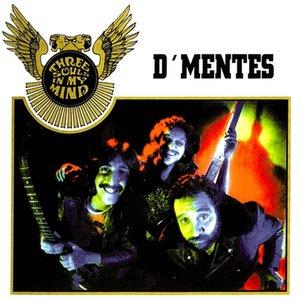 Image for 'Otra Oportunidad'