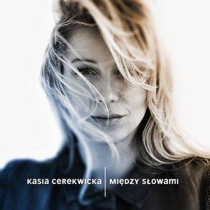 Image for 'Miedzy Slowami'