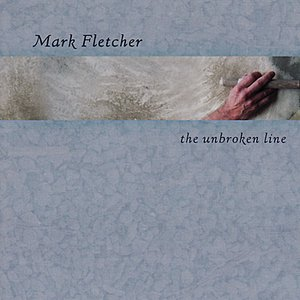 Image for 'The Unbroken Line'
