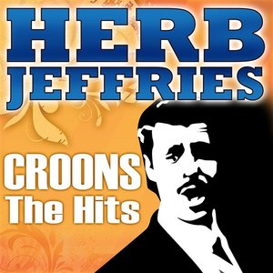 Image for 'Croons The Hits'