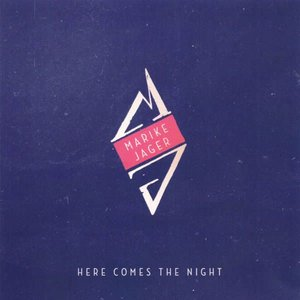 Image for 'Here comes the night'