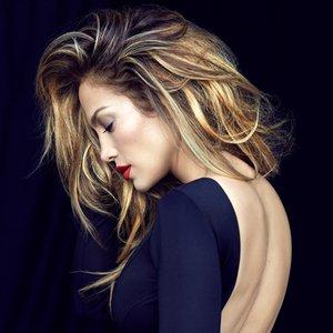 Bild für 'Jennifer Lopez'