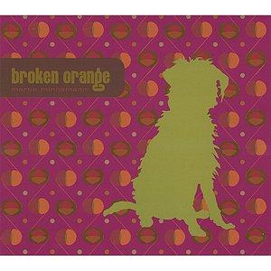 Image for 'Broken Orange'
