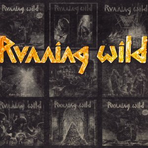 Image for 'Riding The Storm - The Very Best Of The Noise Years 1983-1995'