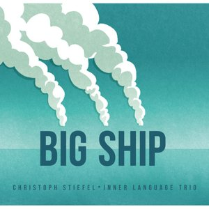 Image pour 'Big Ship'