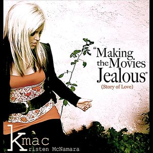 Image for 'Making The Movies Jealous (Story of Love)'