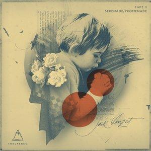 Image for 'Serenade/Promenade (Singles)'