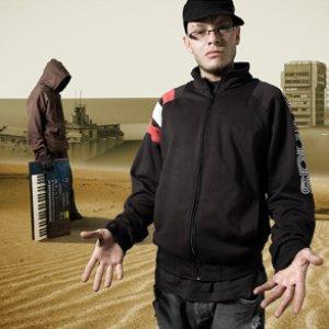 Image for 'drumDrama'