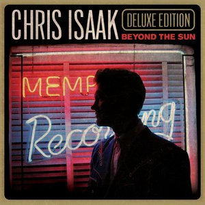 Image for 'Beyond the Sun (Deluxe Version)'
