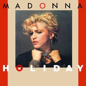 Bild für 'Holiday'