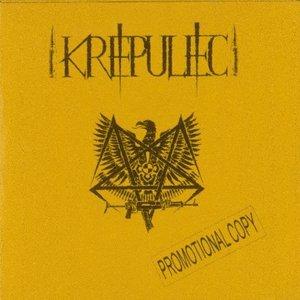 Image pour 'Krepulec'