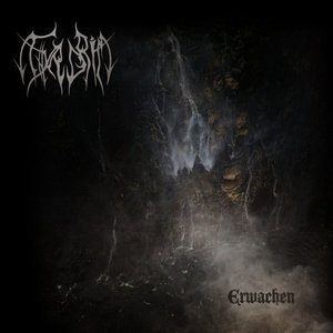 Image for 'Erwachen'